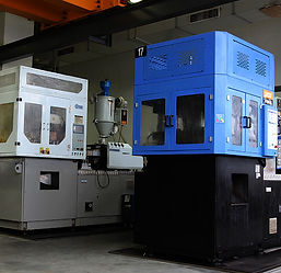 25 Injection blow moulding machine.jpg