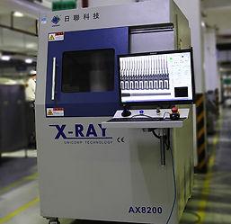 02 X-Ray Detection Machine.jpg