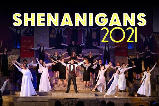 Shenanigans 2021.jpg