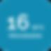 16BITS_Processing-01.png