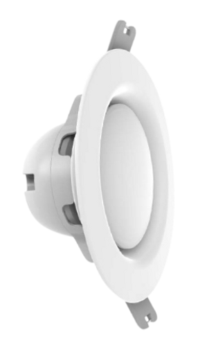 4'' LED Recessed Downlight.png