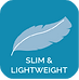 SLIM&lightweight-01.png