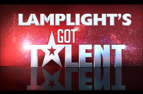LampLights Got Talent EDIT copy.jpg