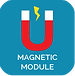 magnetic_module.png