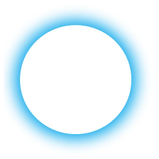 RoundCircle.png