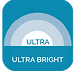 ULTRA BRIGHT-01.png