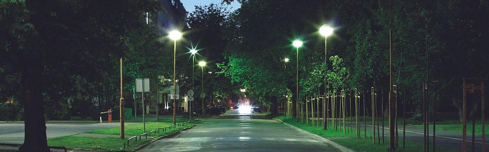 streetlight application01.jpg