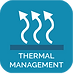 THERMAL_MANAGEMENT-01.png