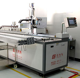 18 Automatic Glue System.jpg