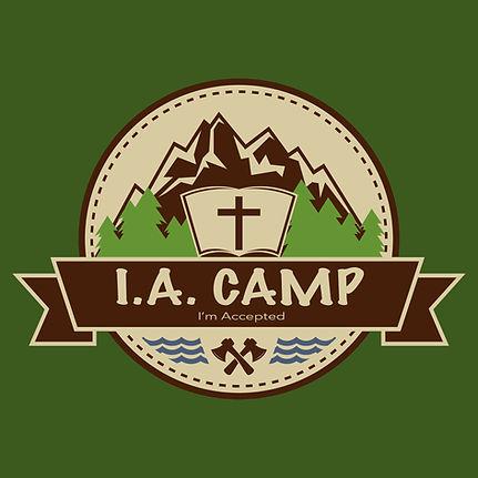 IA CAMP LOGO.jpg