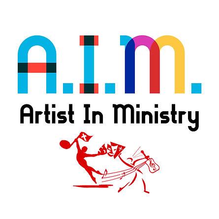AIM 2020 logo Square.jpg