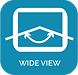 Wide viewing angle-01.png