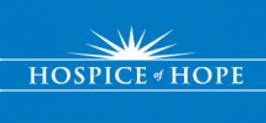 hospiceofhope.png