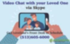 lovelandvideochat.jpg