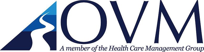 OVM_member of HCMG.jpg