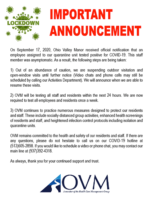announcement of outbreak.png