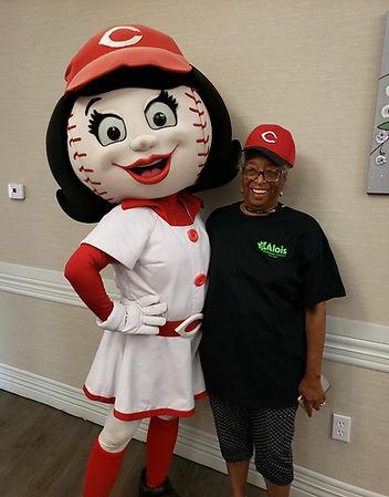 Hattie and Rosie Red.jpg