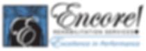 Encore-Logo---WHITEbackground-web.png