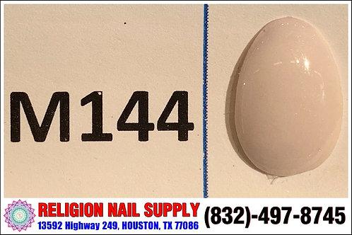 m144 acrylic powder full set at wholesale nail supply tx 77065