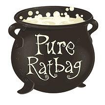 pure ratbag cream logo final.jpg