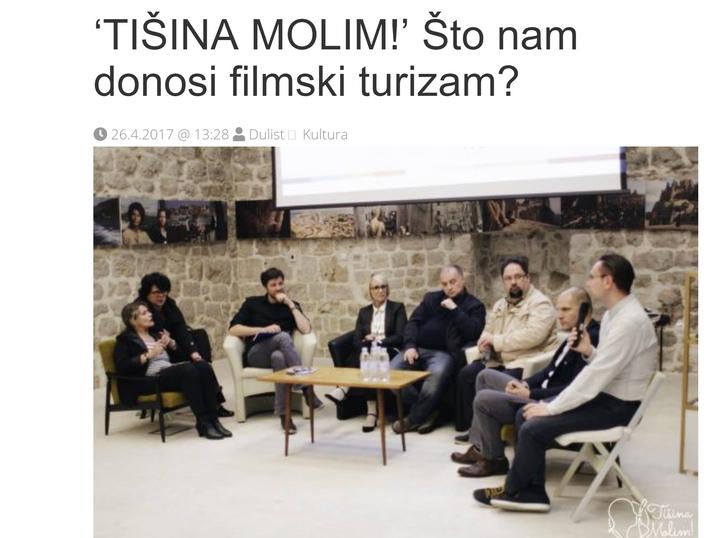 DUlist.png