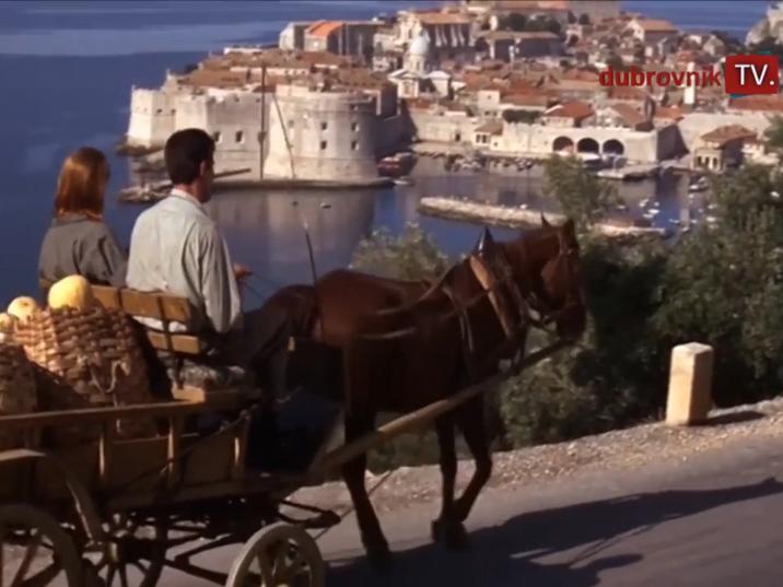 DubrovnikTV.net
