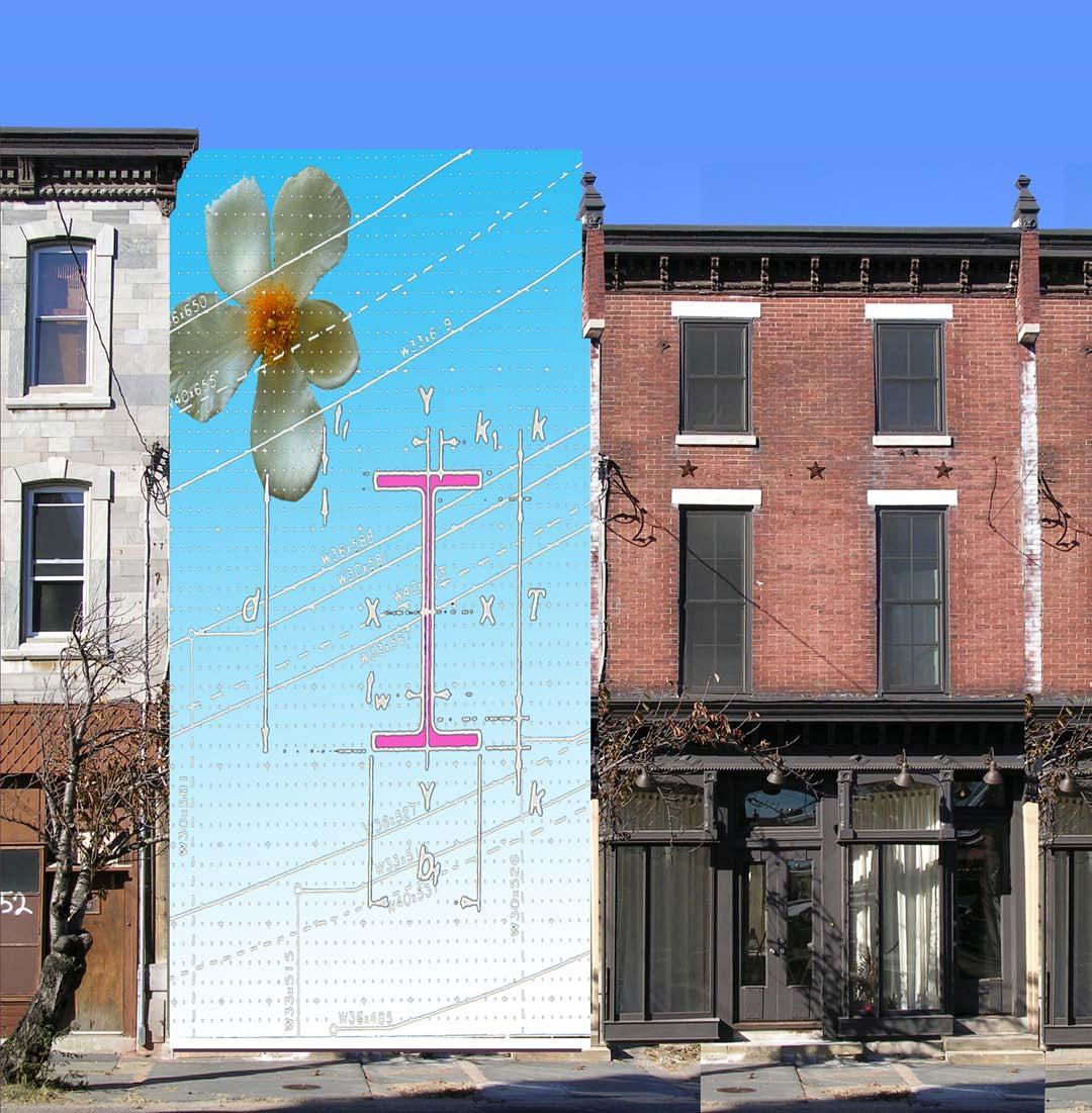 07-11-06_1_Steel House.jpg