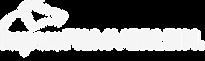 lupusFILMVERLEIH_Logo_300_weiss.png