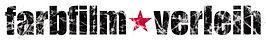 farbfilm verleih Logo.jpg