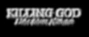 Killing God_Haupttitel_aus PR.png