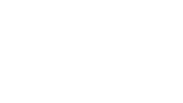 H1 TRAILER.png