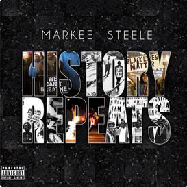History Repeats (EP)