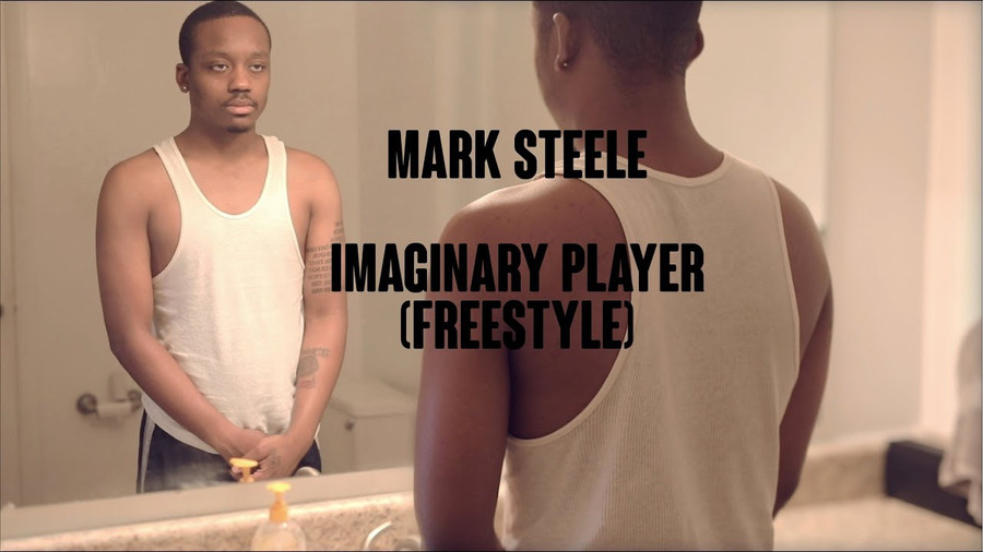Imaginary Player Freestyle