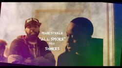 All Smoke feat. Sh8kes