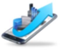 Cell-Smart-blue.jpg