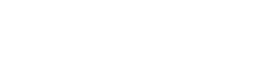 LUMIVA_valkoinen_logo.png