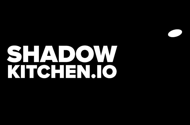 ShadowKitchen_logo_A.png