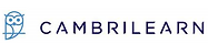 CambriLearn