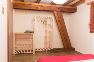 5.chambre1 (2).jpg