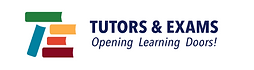 TutorsandExams Partner Juunipa Tutors