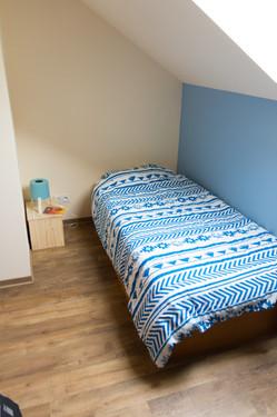 8.chambre3 (2).jpg