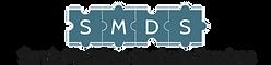 Sarah McCahon Dyslexia Services Logo.png