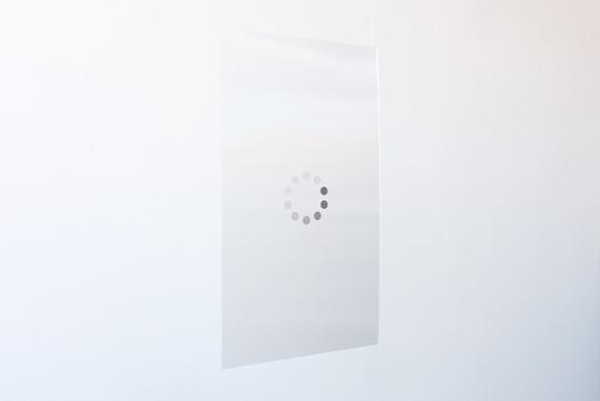 Front-Dot-IMG_7683.jpg