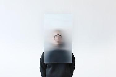 Front-Dot-IMG_7714-2.jpg