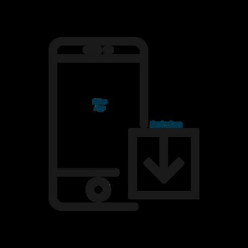 Eidos App coming soon .png