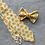 Thumbnail: Matching Tie