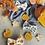 Thumbnail: Halloween Glitter Bows
