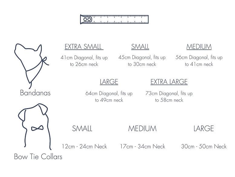 Size Chart_edited.jpg