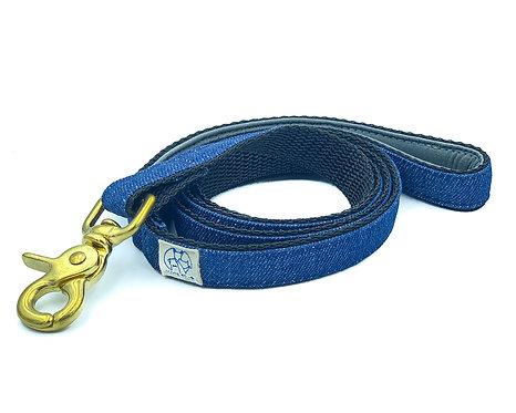 Matching Leash - 120 cm