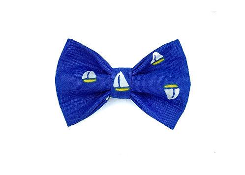 Sails Bow Tie